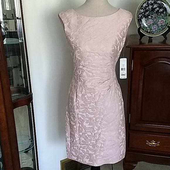 Ralph Lauren Dresses & Skirts - Dress